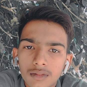 gurjeetc646646_Delhi_Svobodný(á)_Muž