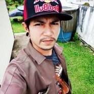 user_hxu41's profile photo