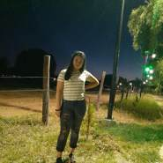 melanyg706588's profile photo