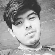 alex487230's profile photo