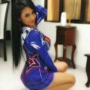 danielag245525's profile photo