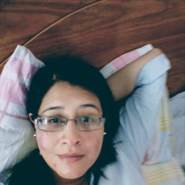 elsie762226's profile photo