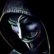 rajeevm964238's profile photo