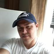 espinal404996's profile photo