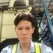 usermt8732's profile photo