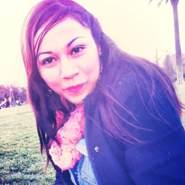 claraa197634's profile photo