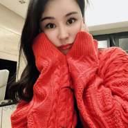 yajingz's profile photo
