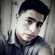 bilisarioc's profile photo