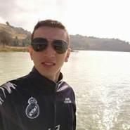 danielm372506's profile photo