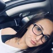 adelyn237521's profile photo