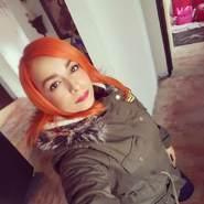 kattyj303439's profile photo