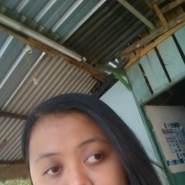 tesia59's profile photo