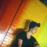 angielopez641827's profile photo