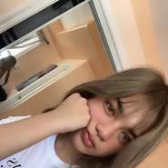 samy640213's profile photo