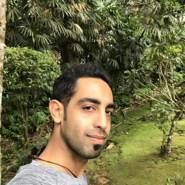 mehrdads269918's profile photo