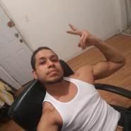 angelh205681's profile photo