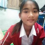 arochatn's profile photo
