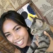 priscila830715's profile photo