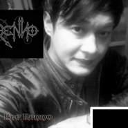 beerenno's profile photo