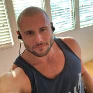 guile80's profile photo