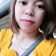 bella837953's profile photo
