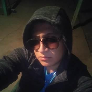 juana40106_California_Single_Male
