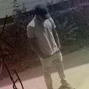 kent838's profile photo