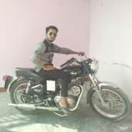 ashishs574960's profile photo