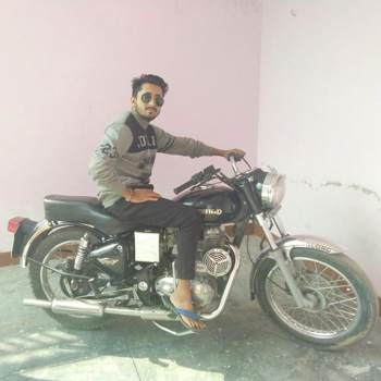 ashishs574960_Maharashtra_Svobodný(á)_Muž