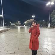 zorah256232's profile photo