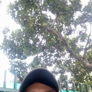 apangj's profile photo