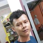 azangy's profile photo
