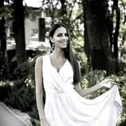 betty063370's profile photo