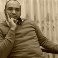 alya753's profile photo