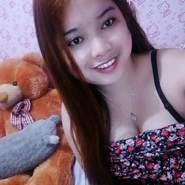 jennyr827541's profile photo