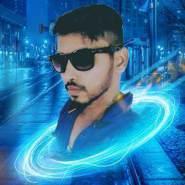 moorthys349698's profile photo