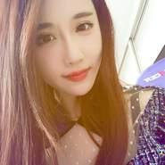 userfmubg637's profile photo