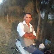 boaa349815's profile photo