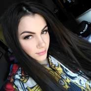 juliand15816's profile photo