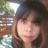userjo8194's profile photo