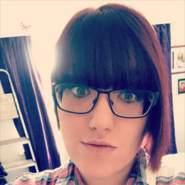 maggie711106's profile photo