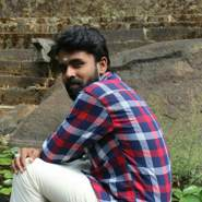 pjjishnu's profile photo