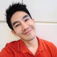 ogp5356's profile photo