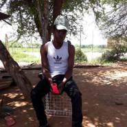 giftd71104's profile photo