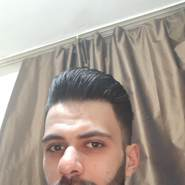 agmndd's profile photo