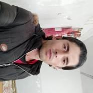 faridg33536's profile photo