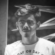 imranh71160's profile photo