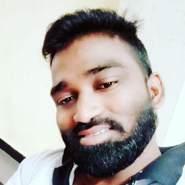 praveens914587's profile photo