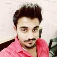 rajub639915's profile photo