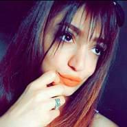 mohmada18348's profile photo